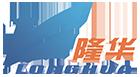 Longhua