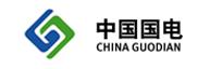 Китай Guodian
